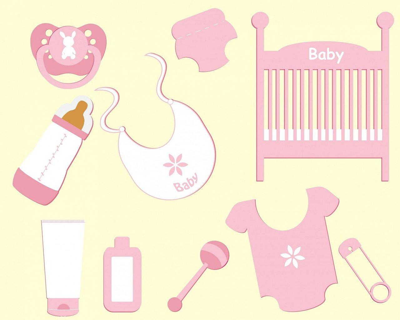 baby-220297_1280