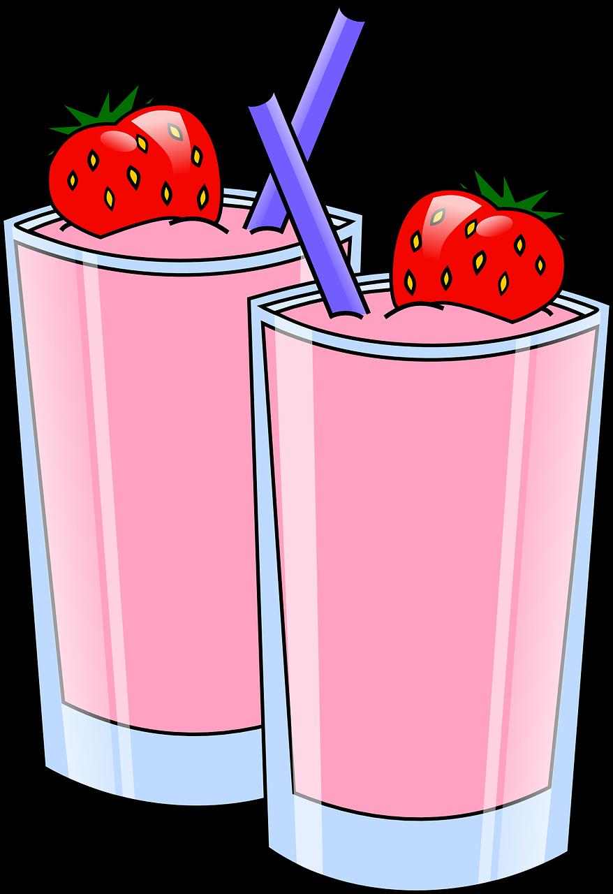 drinks-34377_1280