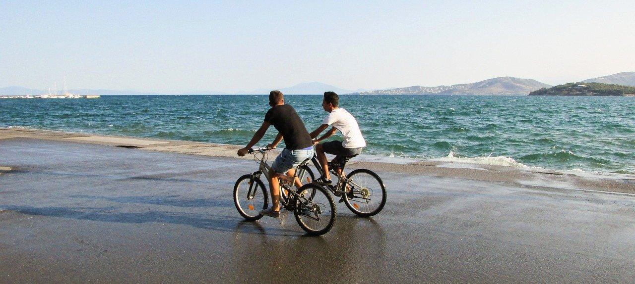 bike-1523415_1280.jpg